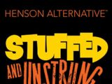 Stuffed and Unstrung