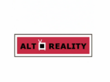 Alt/Reality