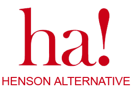 henson alternative henson alternative wiki fandom powered by wikia rh henson alternative wikia com