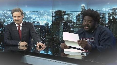 """NYSU S03E02 """"I LIKE PIZZA"""" No You Shut Up!"""