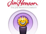 The Henson.com Podcast