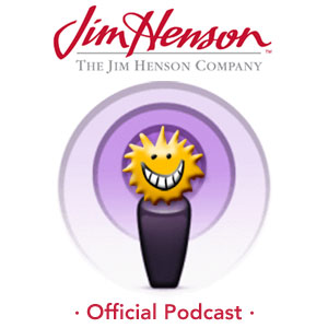 HensonPodcast