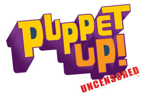 PuppetUpLogo2008