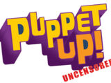 List of Puppet Up! - Uncensored shows