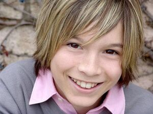 Paul-Butcher