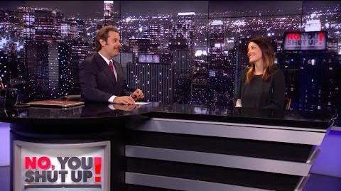 NYSU S04E05 w Jen Kirkman & Bobak Ferdowsi