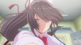 Anime PV 1
