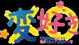 HenSuki Wiki