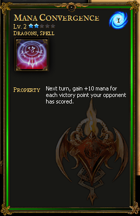 File:Mana Convergence.png