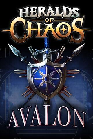 File:Avalon1.jpg