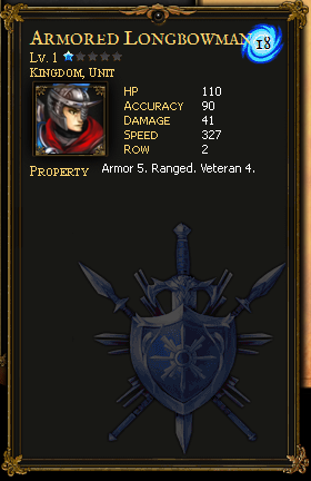 File:Armored Longbowman.png