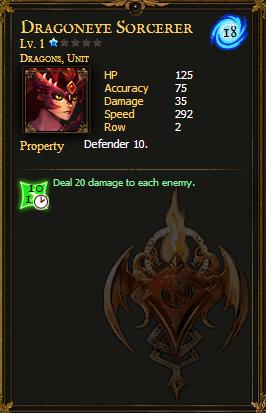 File:Dragoneye Sorcerer.png