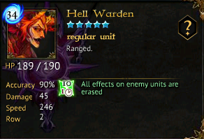 File:Hell's warden bottom panel.png