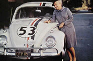 Herbie-Rides-Again-Mrs -Steinmetz