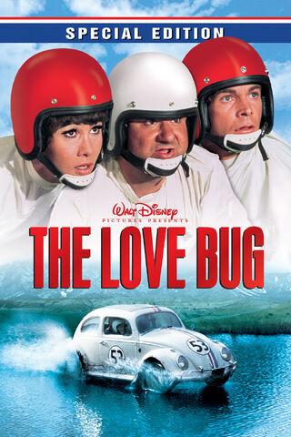 File:The-love-bug.jpg