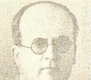 Hugo Gunckel Lüer