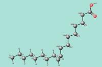 AcidoOleico