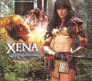 XWP Soundtrack Volume Six