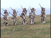 Athena archers