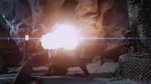 Bacchus death xena 2x04