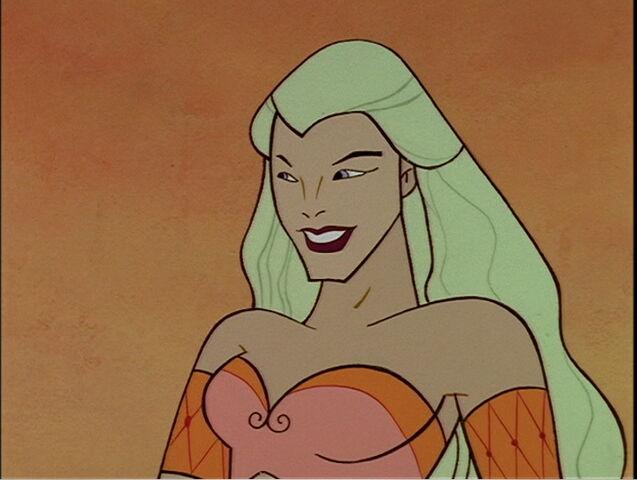 File:Animated Aphrodite.jpg