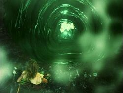 Underworld 06