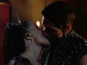 Livia kiss