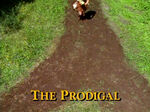 The Prodigal TITLE