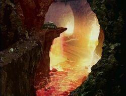 Underworld 10