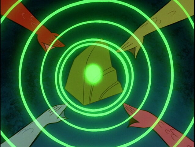 File:Animated Kronos Stone.jpg