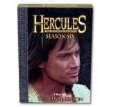 Herc Season 6
