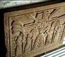 Sumerian Pantheon