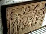 Sumerian gods in Faith