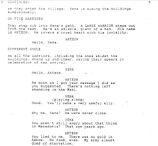 Xena Callisto script extract3