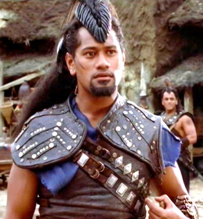 xena warrior princess season 1 episode 2 chariots of war crackgolkes