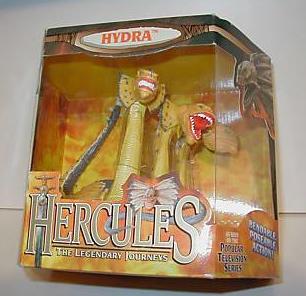File:Hydra Figure.jpg