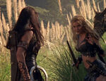 Xena-Callisto-duel