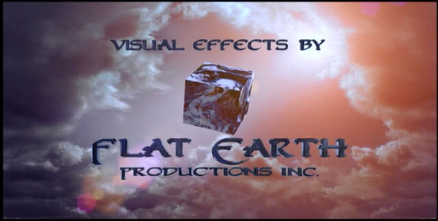 File:Flat Earth Logo.jpg
