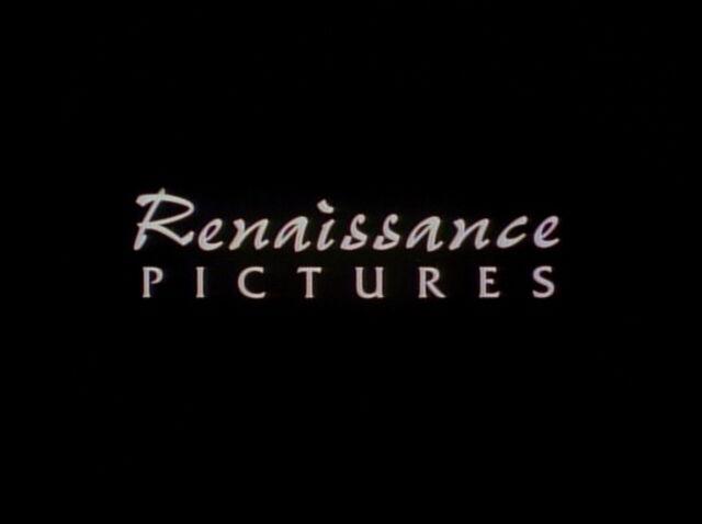 File:Ren Pics logo.jpg