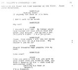 Xena Callisto script extract2
