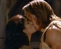 Eterna Love Hercules 2x09.