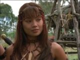 Rhea of the Amazons