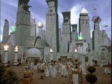 Atlantis (episode)