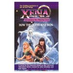 Xena Quest Was Won