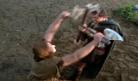 Kernunnos vs Hercules