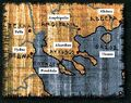 Largemap