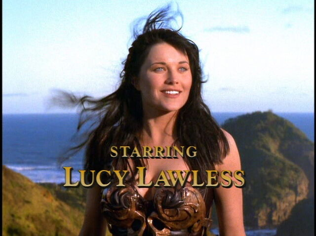 File:Lucy Lawless Title Card.jpg