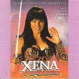 Xena: Warrior Princess: Main Title