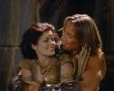 Eternal Love Hercules 2x09