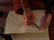 PunchLines writersblock
